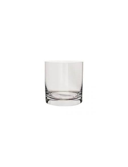 Copo Whisky (310ML)