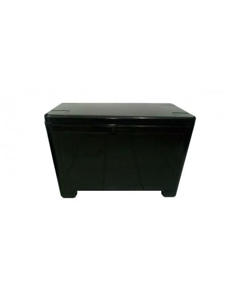 (R$50,00) Caixa Térmica (360L)