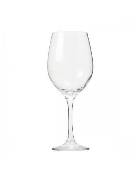 Taça Vinho (490ML)