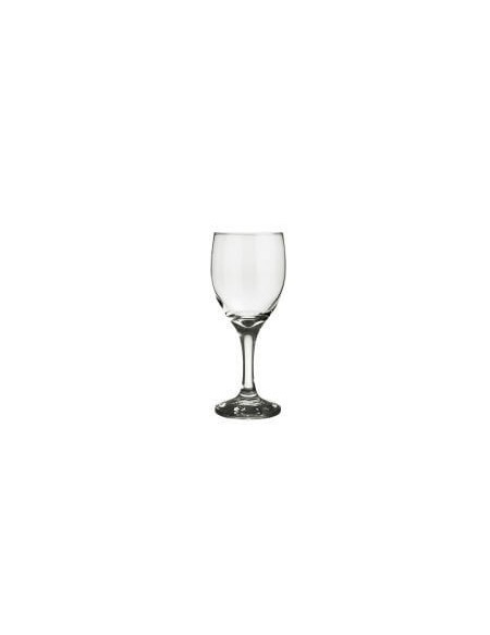 Taça Água (300 ML)