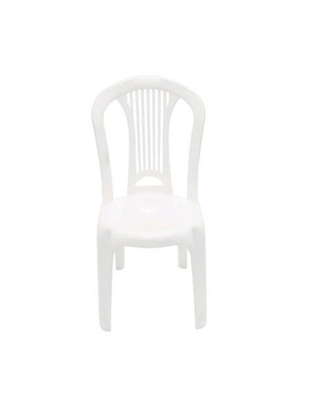 Cadeira de Plástico Tramontina