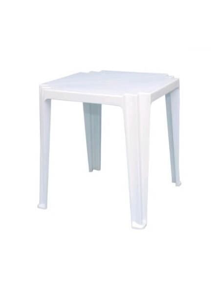 Mesa de Plástico Tramontina