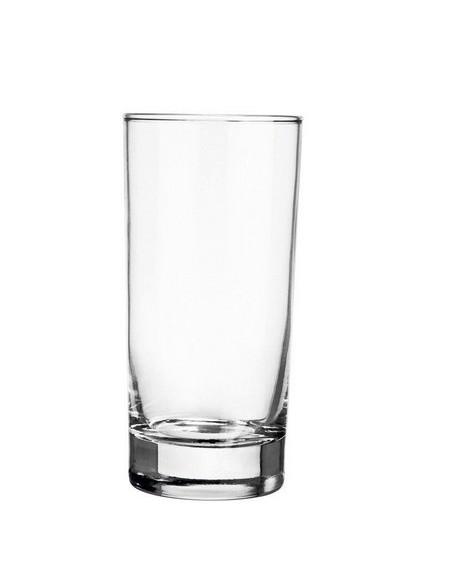 (R$7,50) Copo Long Drink (320ML)