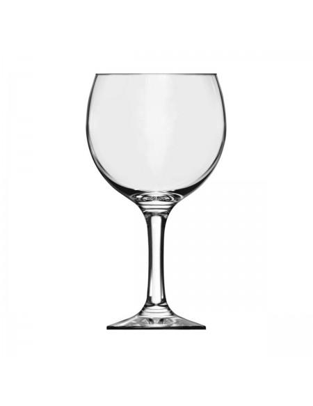 (R$12,00 DZ) Taça Gin Tonica (655ML)