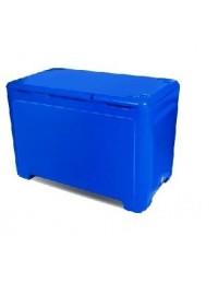(R$40,00) Caixa Térmica (180L)