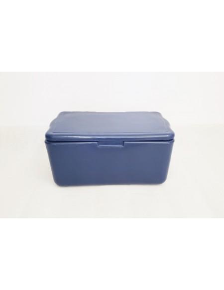 Caixa Térmica (47L)