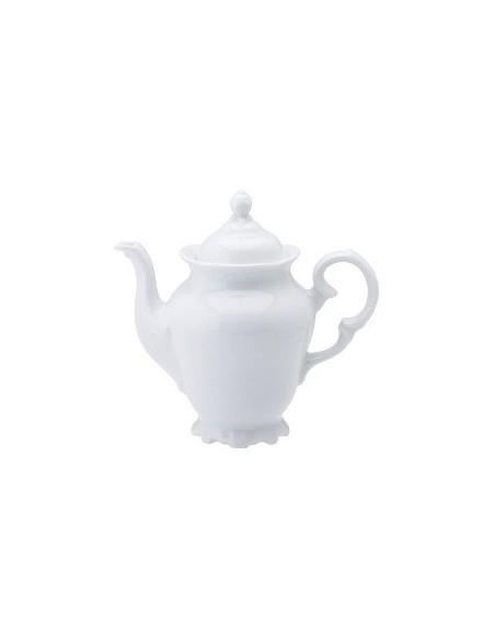 (R$12,00) Cafeteira de Porcelana 1L