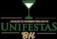 UniFestas BH